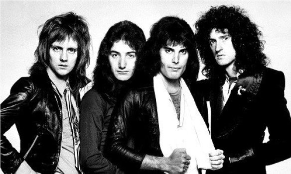 queen-band-1976-ghostcultmag