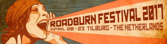 roadburn-banner-2017-first-artwork-webslider-ghostcultmag