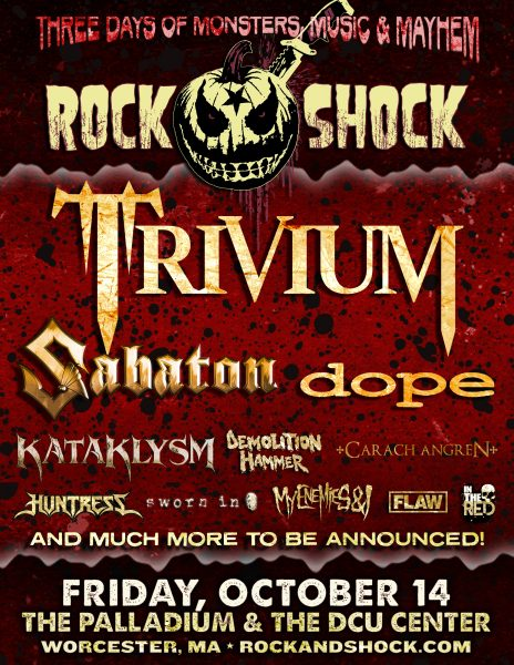 rock-and-shock-2016-friday-bands-ghostcultmag