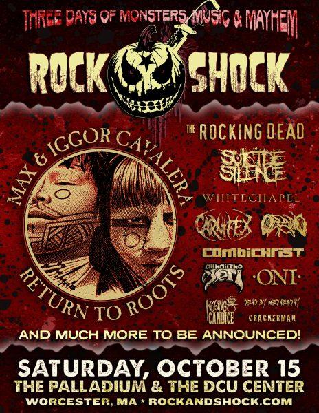 rock-and-shock-2016-saturday-bands-ghostcultmag