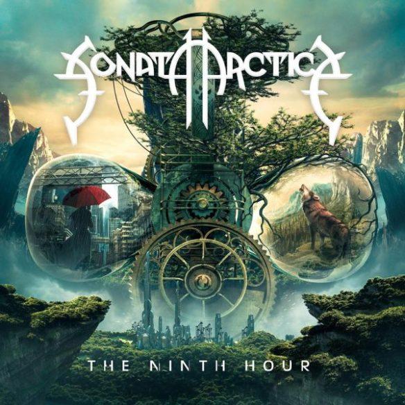 sonata-arctica-the-ninth-hour-album-cover-ghostcultmag