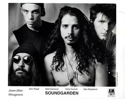 soundgarden-1991-promo-shot-ghostcultmag