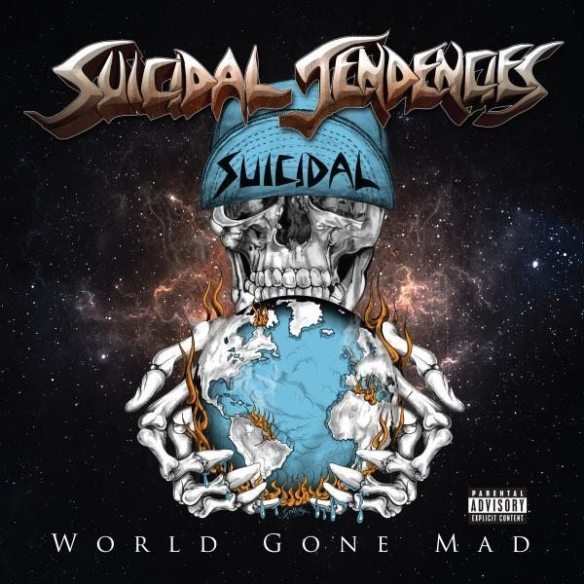 suicidal-tendencies-world-gone-mad-cover-gohstcultmag