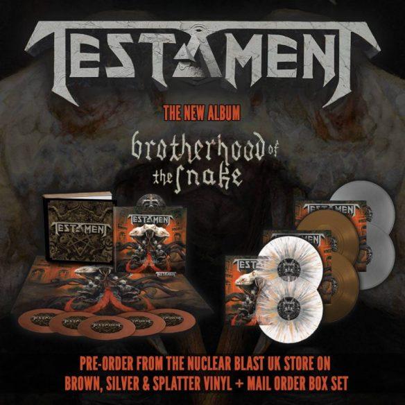 testament-pre-order-box-set-brotherhood-of-the-snake-ghostcultmag