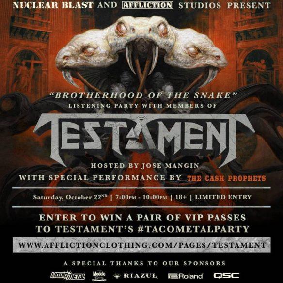 testament-taco-metal-party-ghostcultmag