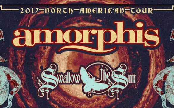 amorphis-swallow-the-sun-tour