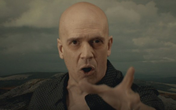 devin-townsend-stormbending-video