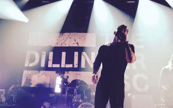 dillinger-escape-plan-webster-hall