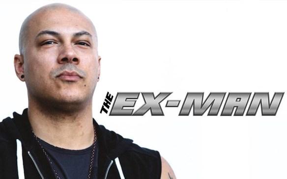 doc-coyle-ex-man