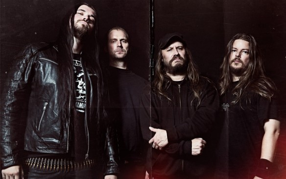 entombed-ad-new-video