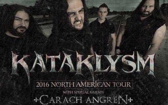kataklysm-carach-angren-front-row