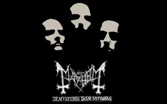mayhem-de-mysteriis-dom-sathanas-tour