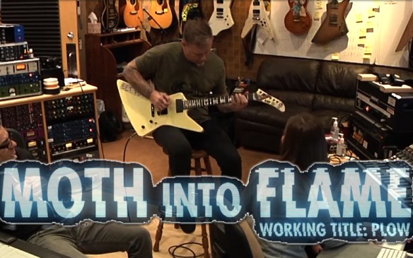 metallica-moth-into-flame-making-of