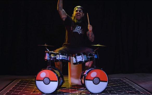 mike-portnoy-pokemon-drums