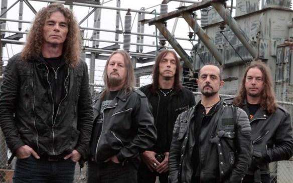 overkill-band-2016