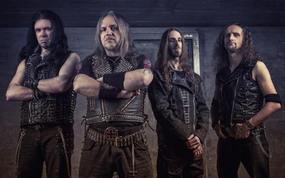 vader-band-lineup-2016