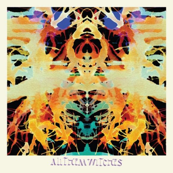 all-them-witches-sleeping-through-the-war-ghostcultmag