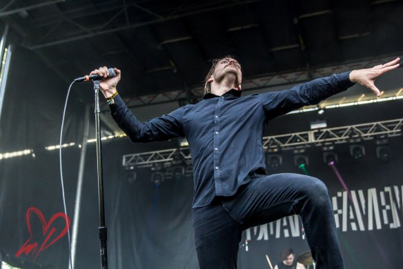 deafheaven-aftershock-2016-www-loyalphoto-com-meg-burcina-17-of-40