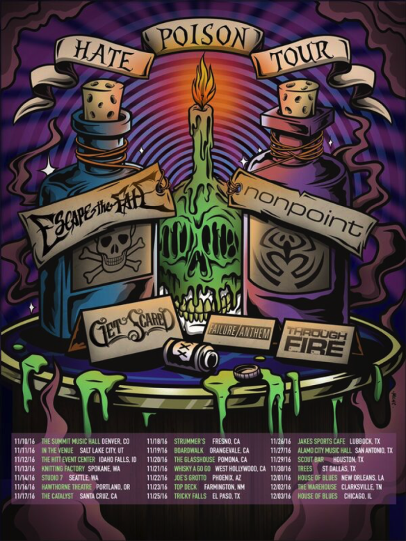 hate-poison-tour-nonpoint-escape-the-fate-ghost-cult-mag