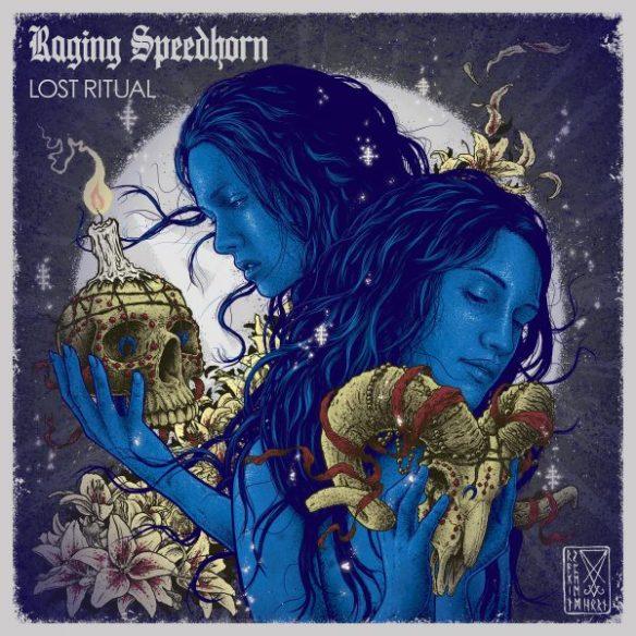 raging-speedhorn-lost-ritual-cover-ghostcultmag