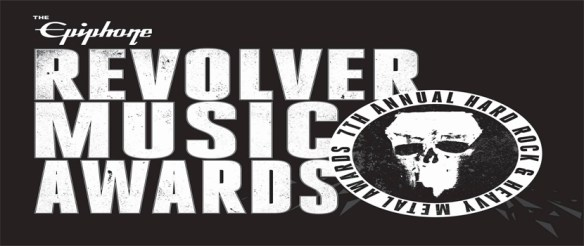 revolver-music-awards-large-banner-ghostcultmag