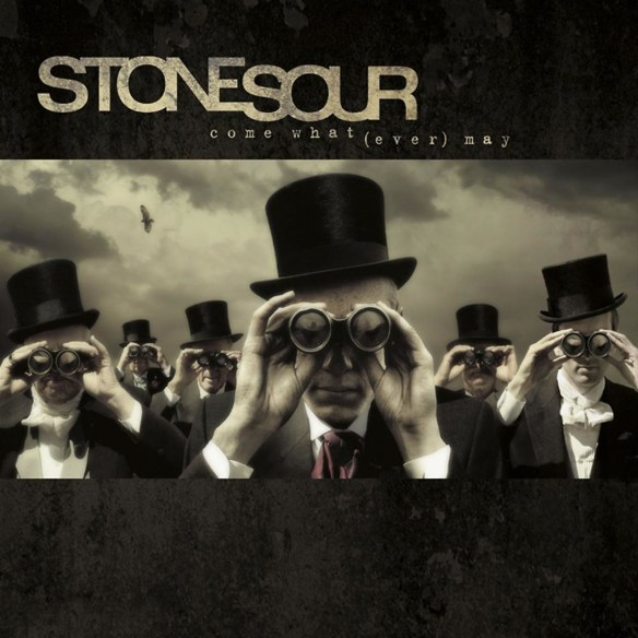stone-sour-come-whatever-may-deluxe-cover-ghostcultmag