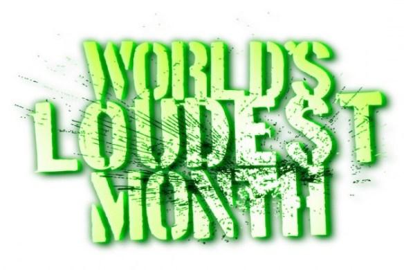 worlds-loudest-month2-ghostcultmag