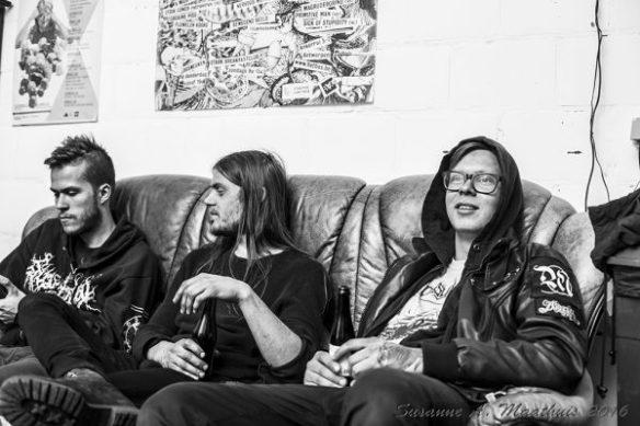 wormlust-backstage-07-2