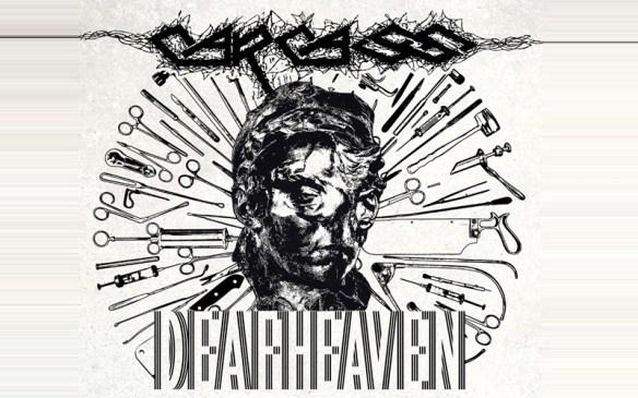 carcass-deafheaven-front-row
