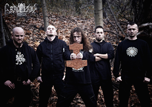 graveland-band-ghostcultmag
