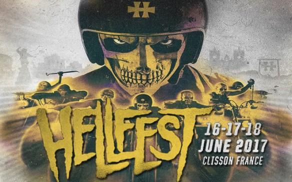 hellfest-2017-lineup-bands