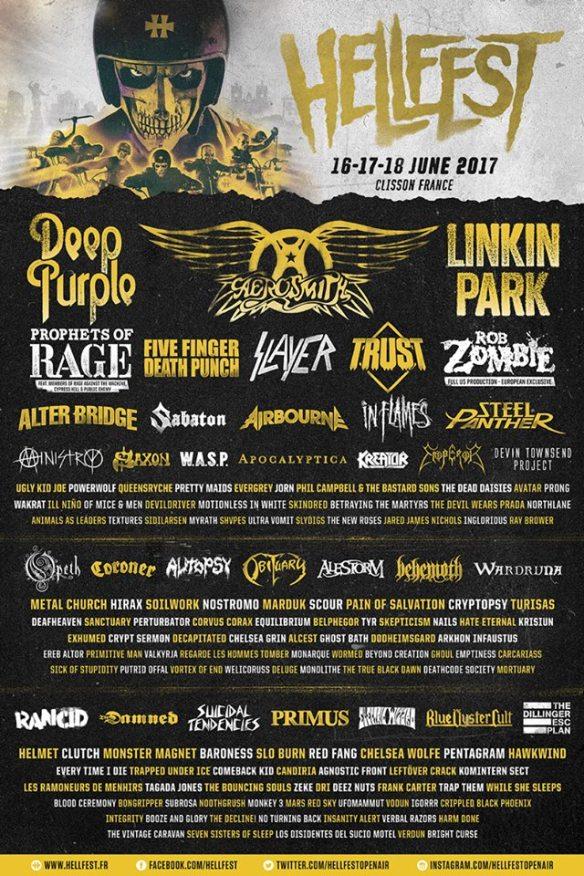 hellfest-2017-lineup