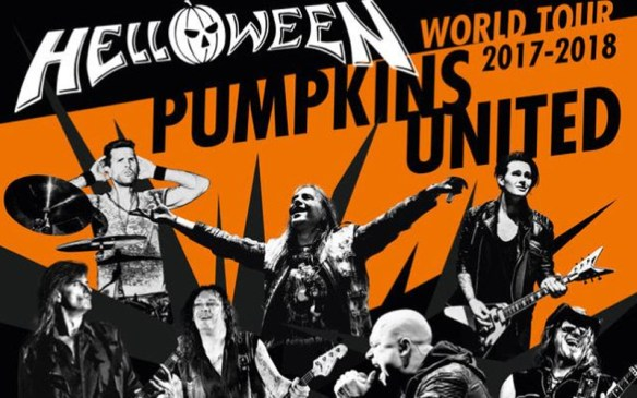helloween-world-tour-2017