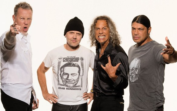metallica-new-band-photo