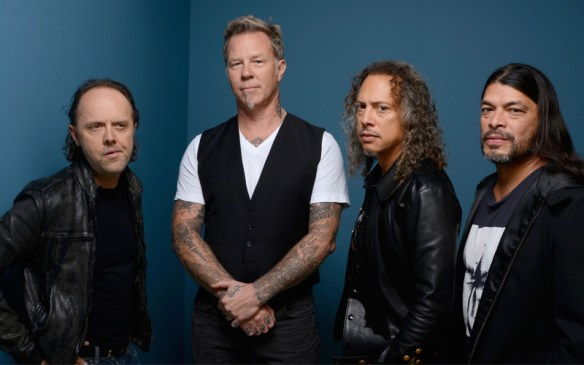 metallica-new-video-2