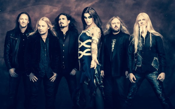 nightwish-2016
