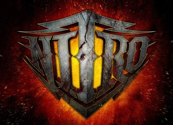 nitro-logo-2016