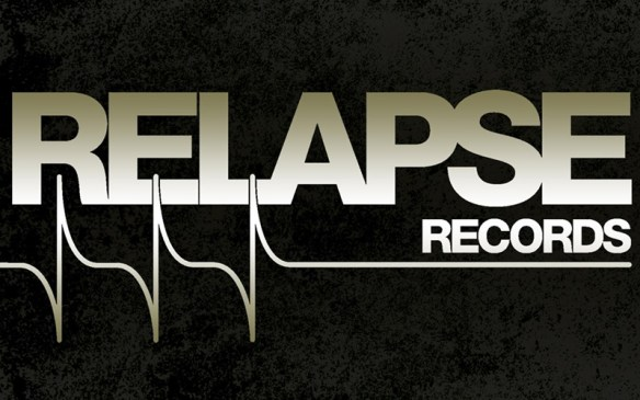 relapse-records-2016