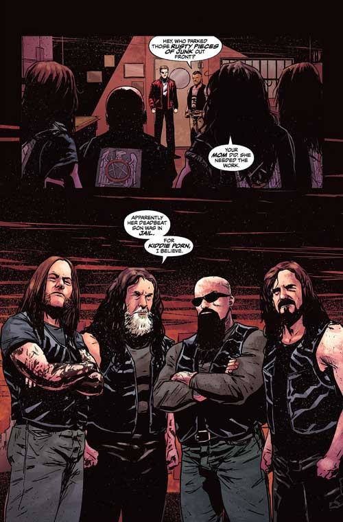 slayer-repentless-comic-book-page