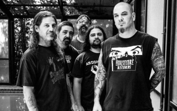 superjoint-lineup-2016