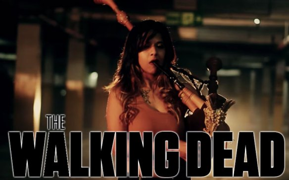 the-walking-dead-bagpipe-cover