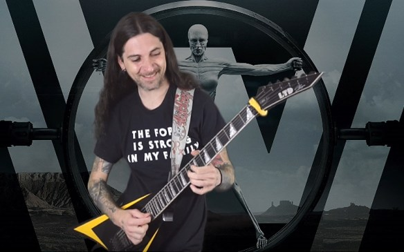 westworld-heavy-metal-cover