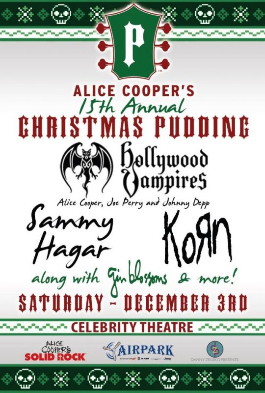 alice-coopers-15th-annual-christmas-pudding-ghostcultmag