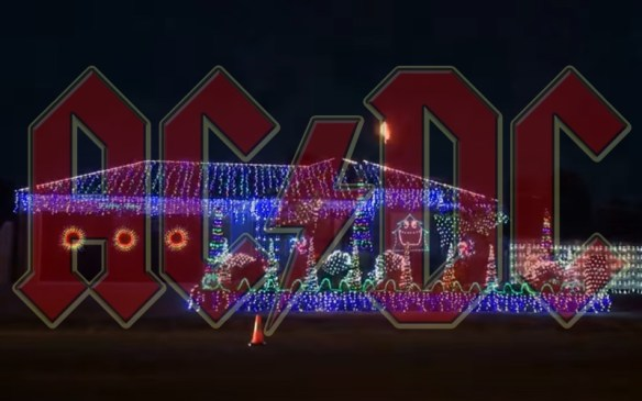 acdc-christmas-lights