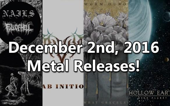 december-2-metal-releases