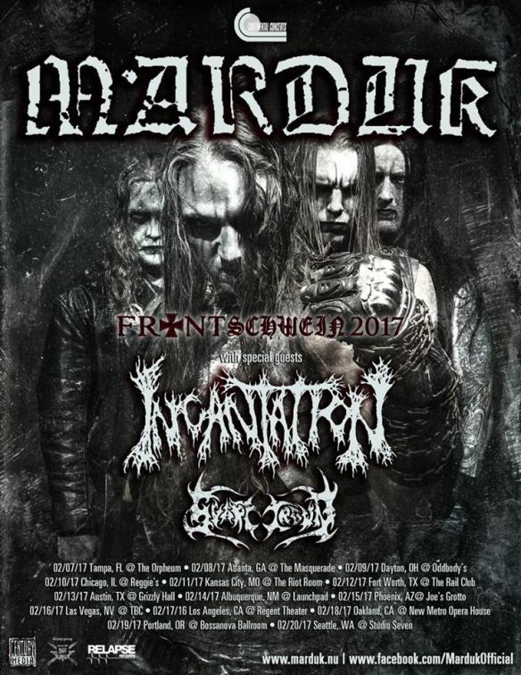 marduk-incantation-svary-crown