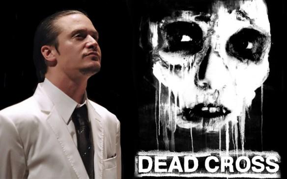 mike-patton-dead-cross