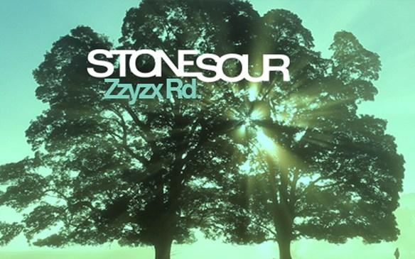 stone-sour-video
