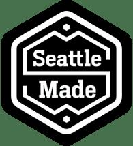 Seattle Made Logo