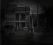 AR Ghost Concept 1 (2016)